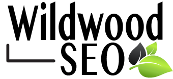 Eugene Oregon Web Design & SEO Services