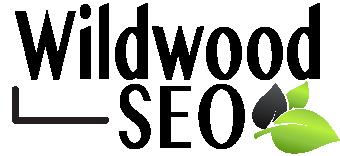 Eugene Oregon Web Design & SEO Services