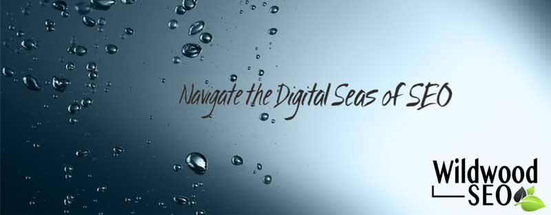 Eugene Oregon - Navigating the Digital Seas of SEO