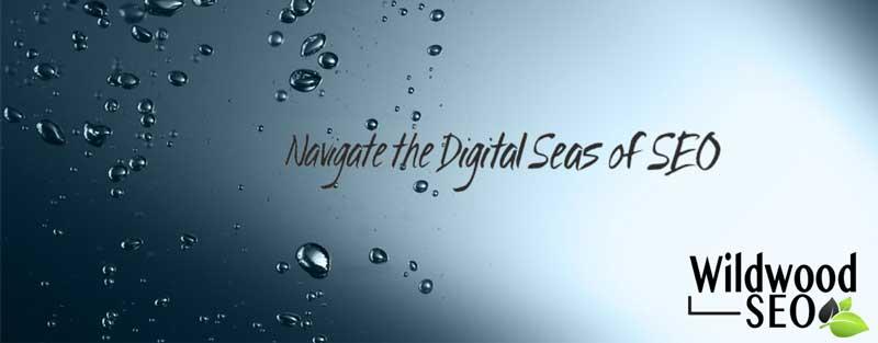 Eugene Oregon - Navigating the Digital Seas of SEO